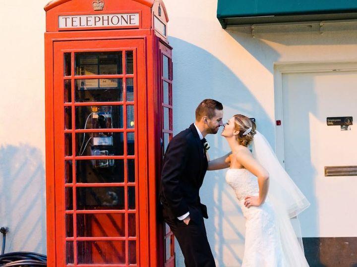 Tmx 1535052263 0f556bf123460ec7 1535052262 B23c01ea73ed72fa 1535052262764 56 5700347 Orig Newington, CT wedding beauty
