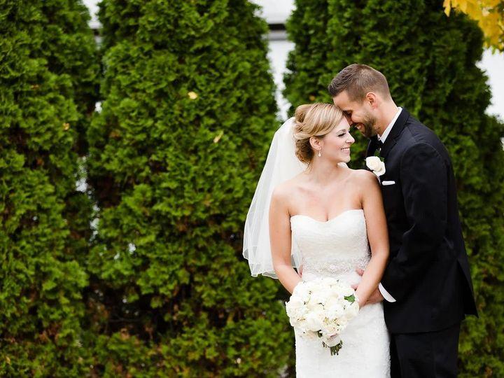 Tmx 1535052297 9865134321603074 1535052296 C15e0336ed119b1b 1535052296243 57 17845 Orig Newington, CT wedding beauty