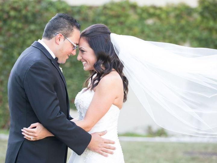 Tmx 1535052467 A138f713e7e0b1f9 1535052466 F67ffe4506de2fd0 1535052465382 66 Screen Shot 2016  Newington, CT wedding beauty