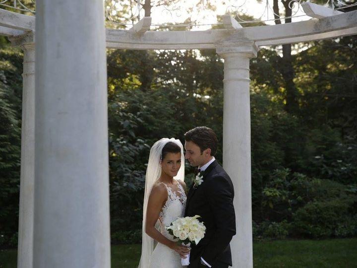 Tmx 1535052630 8482be2cf22a61f0 1535052629 C3f24806a80d359a 1535052628759 73 22219785 10210649 Newington, CT wedding beauty
