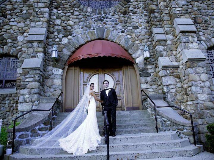 Tmx 1535052630 9681105a9e20e228 1535052629 5242f6f224246d56 1535052628760 74 22220000 10210649 Newington, CT wedding beauty