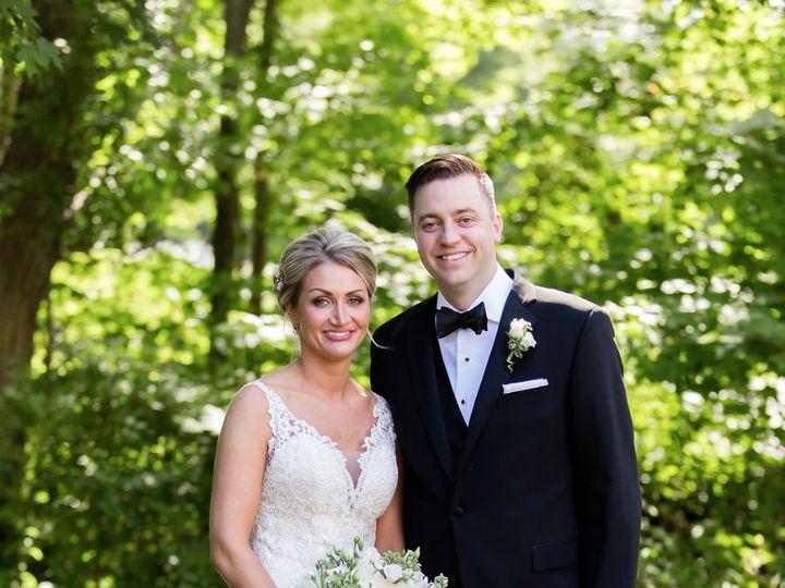 Tmx 1536342799 922f7f8210e35c3b 1536342797 79fe6a84b9bcfc24 1536342793020 1 Screen Shot 2018 0 Newington, CT wedding beauty