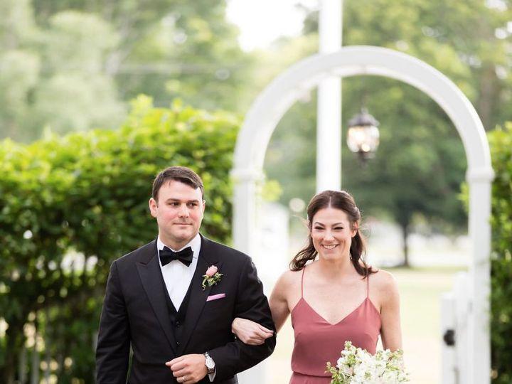 Tmx 1536342800 2558484bdf7e8576 1536342798 3f627198576d93d9 1536342793023 5 Screen Shot 2018 0 Newington, CT wedding beauty