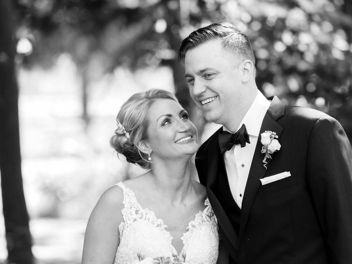 Tmx 1536342800 C396447ee6323311 1536342798 27c4f114dd0997c2 1536342793022 2 Screen Shot 2018 0 Newington, CT wedding beauty