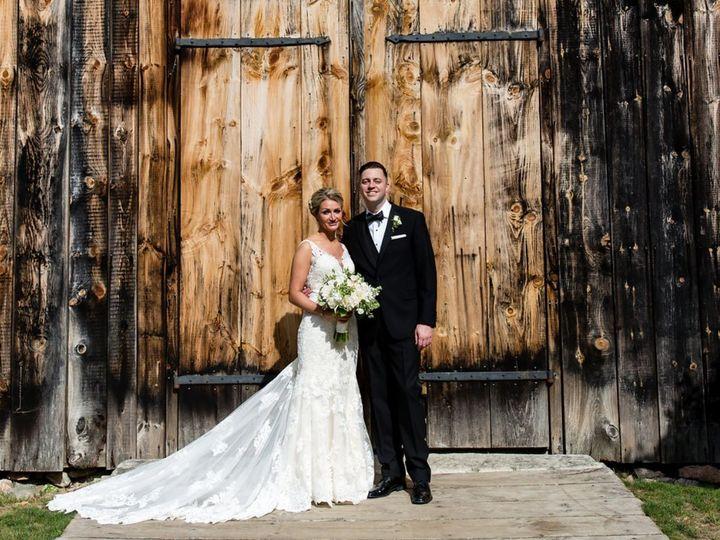 Tmx 1536342800 E340a0828ca4f9c4 1536342798 A27b5c0f53e4d18d 1536342793022 3 Screen Shot 2018 0 Newington, CT wedding beauty