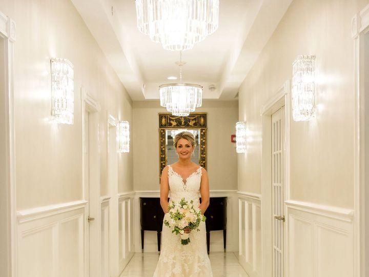 Tmx 1536342801 C98966b3f788831f 1536342799 5777918d7016c808 1536342793024 6 Screen Shot 2018 0 Newington, CT wedding beauty