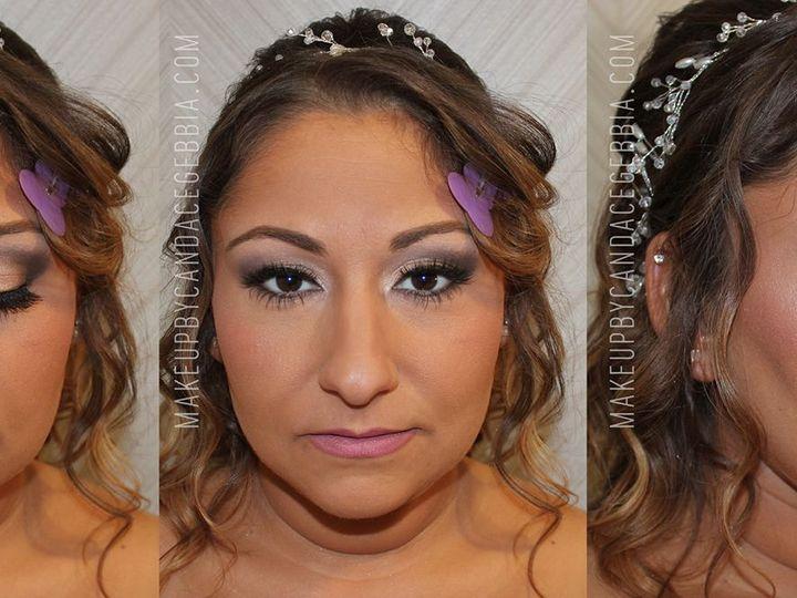Tmx 1537840137 5e1d0d05b2631b86 1537840136 4dbef09c883625e5 1537840132196 5 Screen Shot 2018 0 Newington, CT wedding beauty