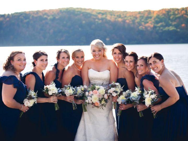 Tmx 1538685662 19a0448f987288ea 1538685661 C43e00248b8719b1 1538685660716 3 Screen Shot 2018 1 Newington, CT wedding beauty