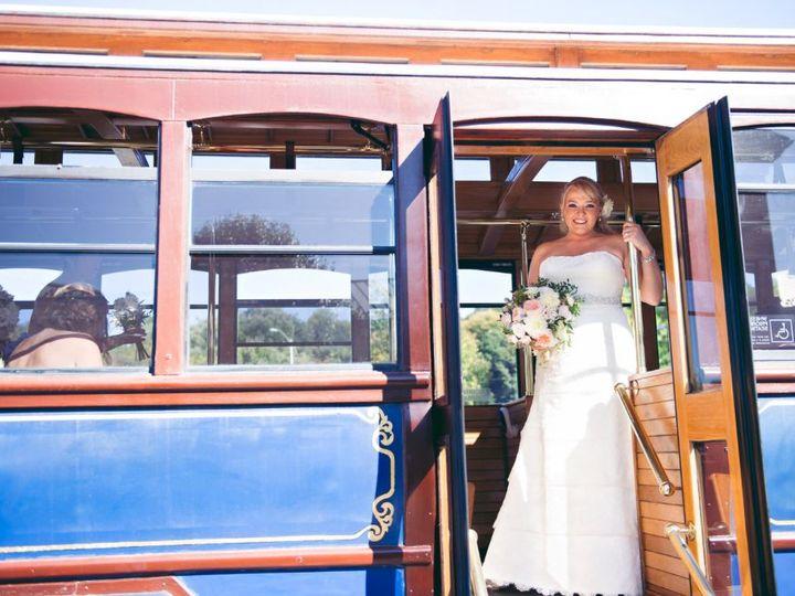 Tmx 1538685668 D5facb2f5cece296 1538685667 897edfa8c2b1c04a 1538685667328 4 Screen Shot 2018 1 Newington, CT wedding beauty
