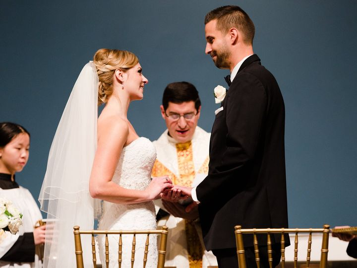 Tmx 45175028 1947263328900797 5469243158959226880 O 51 1013441 Newington, CT wedding beauty