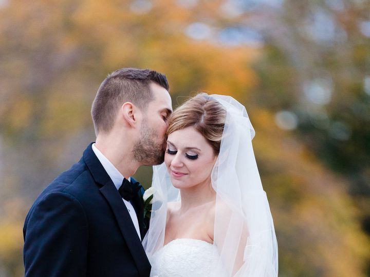 Tmx 45272201 1947270168900113 5423587862761177088 O 51 1013441 Newington, CT wedding beauty