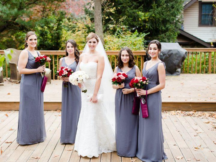 Tmx 45276547 1947250615568735 4613095592334196736 O 51 1013441 Newington, CT wedding beauty