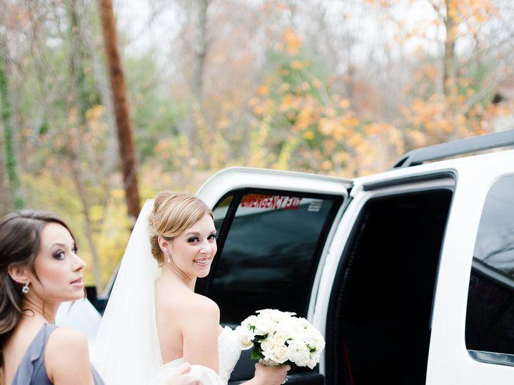 Tmx 45280086 1947251512235312 1507919058635325440 O 51 1013441 Newington, CT wedding beauty