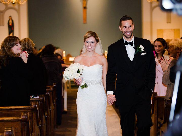 Tmx 45280749 1947266742233789 8299824424626946048 O 51 1013441 Newington, CT wedding beauty