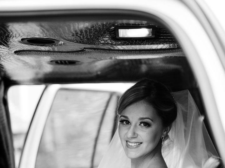 Tmx 45284348 1947251405568656 3873905834924703744 O 51 1013441 Newington, CT wedding beauty