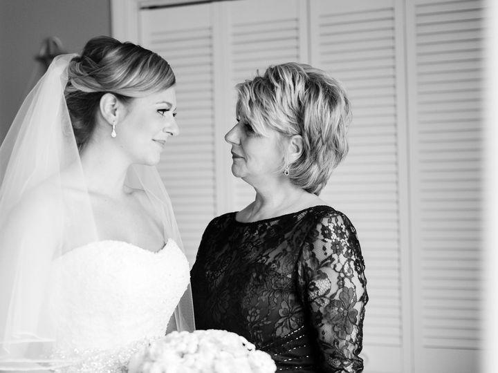 Tmx 45320906 1947250268902103 9046580183540170752 O 51 1013441 Newington, CT wedding beauty