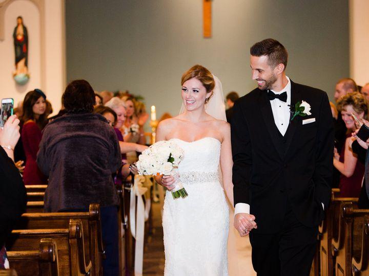 Tmx 45330485 1947266058900524 8936190195364003840 O 51 1013441 Newington, CT wedding beauty