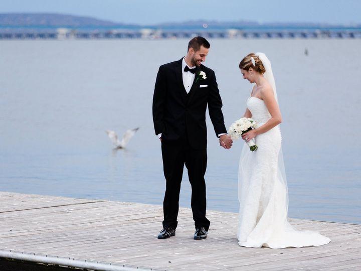 Tmx 45353040 1947267918900338 1814597165431914496 O 51 1013441 Newington, CT wedding beauty