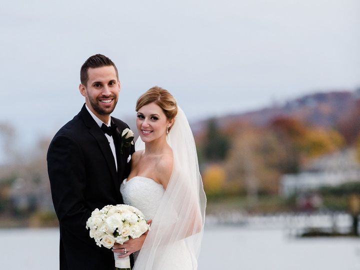 Tmx 45355462 1947267818900348 1069725720340594688 O 51 1013441 Newington, CT wedding beauty