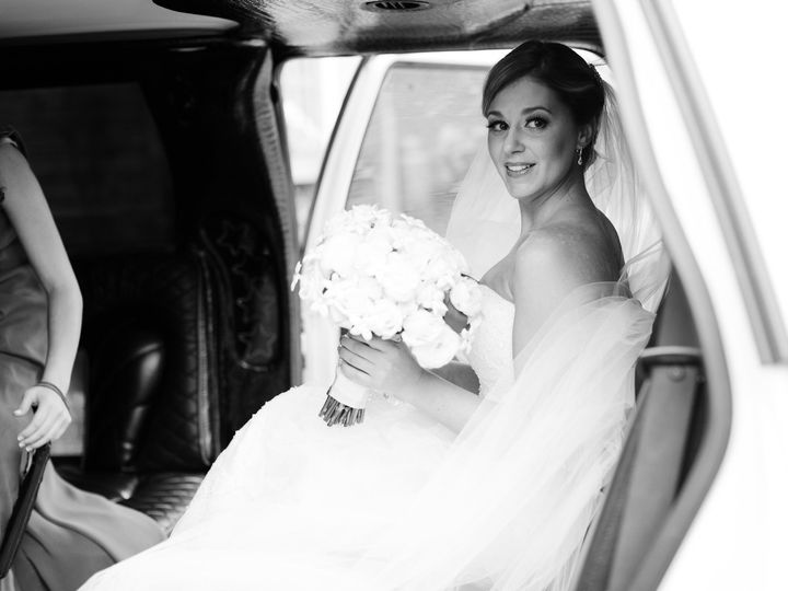 Tmx 45367190 1947251118902018 4444977958049808384 O 51 1013441 Newington, CT wedding beauty