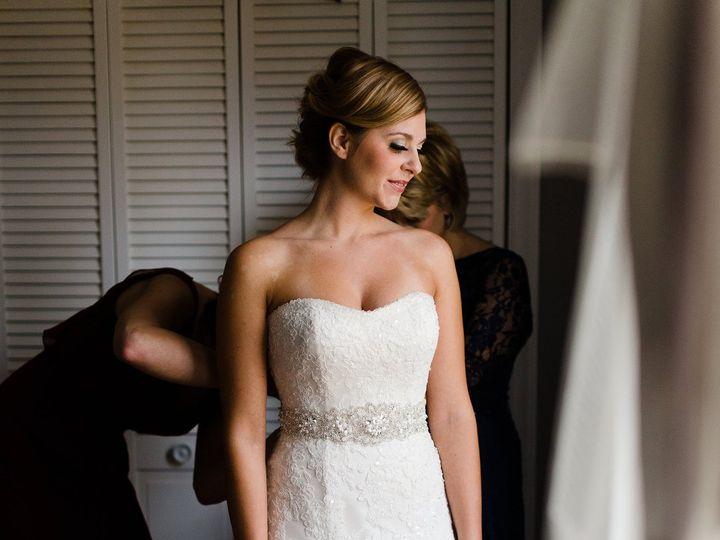 Tmx 45412334 1947249425568854 4162832077382746112 O 51 1013441 Newington, CT wedding beauty