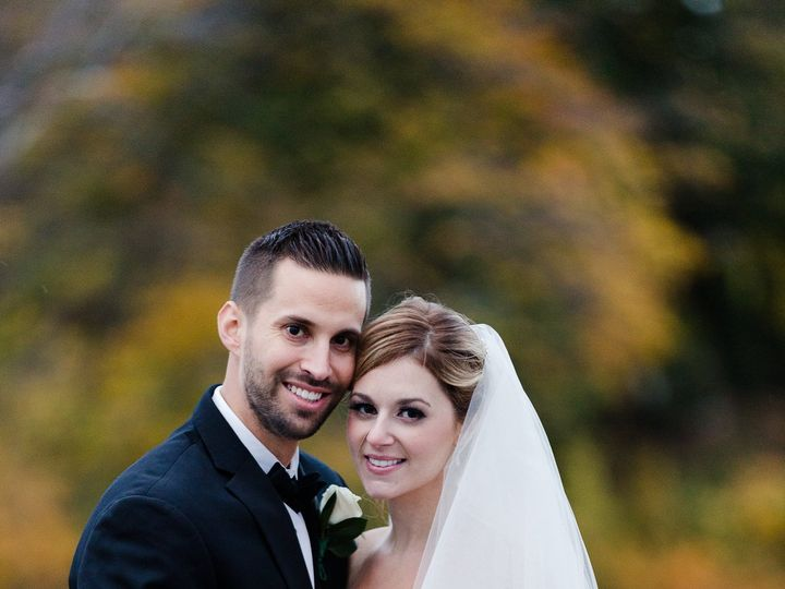 Tmx 45479173 1947269735566823 6470771507378257920 O 51 1013441 Newington, CT wedding beauty