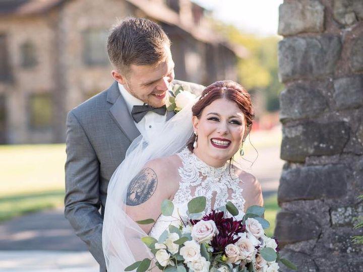 Tmx 72911822 10159521092014848 3083617266751766528 N 51 1013441 157465307555702 Newington, CT wedding beauty