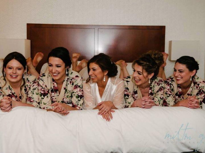 Tmx Screen Shot 2019 01 02 At 2 28 48 Pm 51 1013441 Newington, CT wedding beauty
