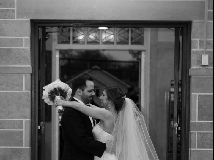 Tmx Screen Shot 2019 01 02 At 2 28 57 Pm 51 1013441 Newington, CT wedding beauty