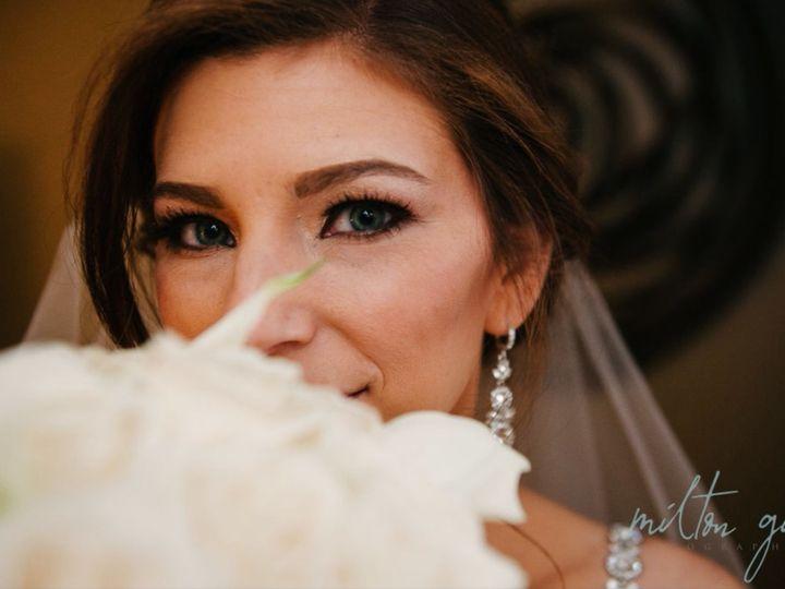 Tmx Screen Shot 2019 01 02 At 2 29 12 Pm 51 1013441 Newington, CT wedding beauty