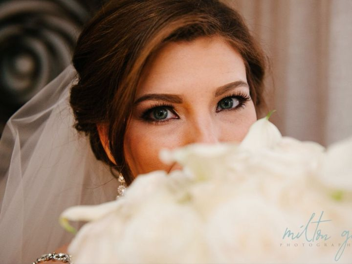 Tmx Screen Shot 2019 01 02 At 2 29 20 Pm 51 1013441 Newington, CT wedding beauty