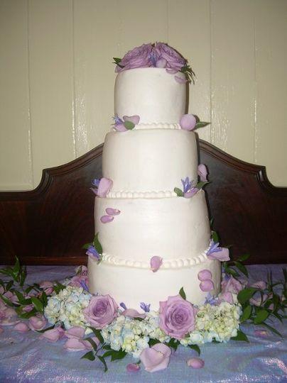 so goode 4 you vegan bakery wedding cake baltimore md weddingwire. Black Bedroom Furniture Sets. Home Design Ideas