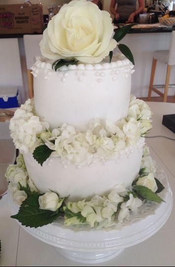 so goode 4 you vegan bakery wedding cake baltimore md weddingwire