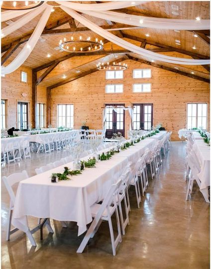 Grand room wedding 01