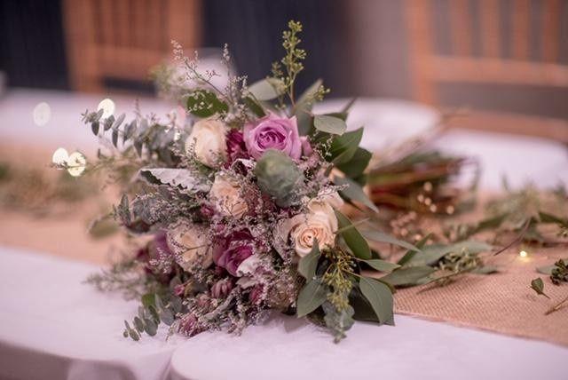 mai bouquet 51 33441 1568262782