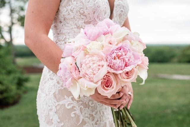 takash wedding 51 33441 1568261995