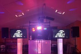 Shattered Sound DJ Entertainment
