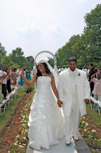 Tmx 1268881410519 CopyofWed4CeremonyCplAisle Philadelphia, PA wedding photography