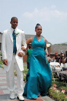 Tmx 1268881417785 CopyofWed5CeremonyAisle Philadelphia, PA wedding photography