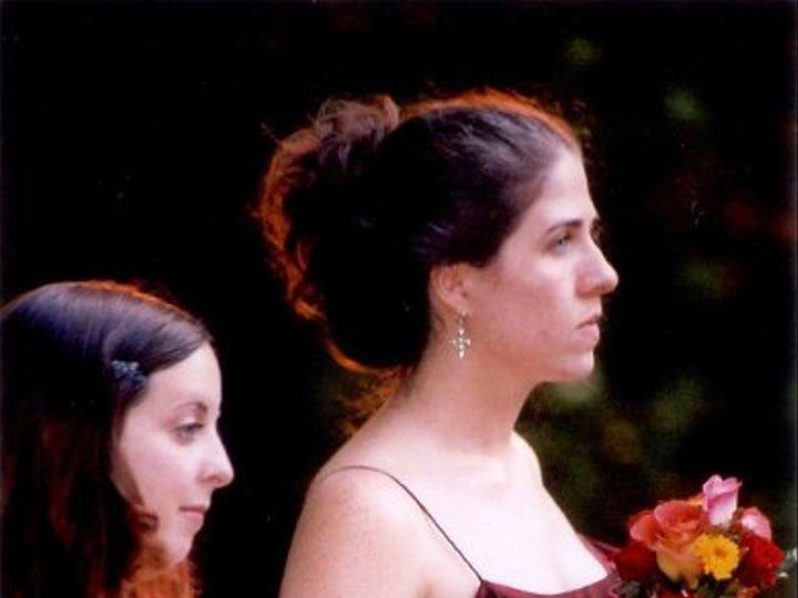 Tmx 1268881429097 Wed2CeremonyBridesMaids Philadelphia, PA wedding photography