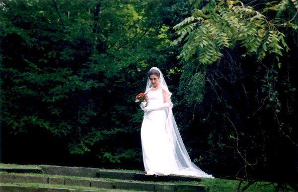 Tmx 1268881459472 Wed2PreCeremonyBridegoingtoCerWIDEANGL Philadelphia, PA wedding photography
