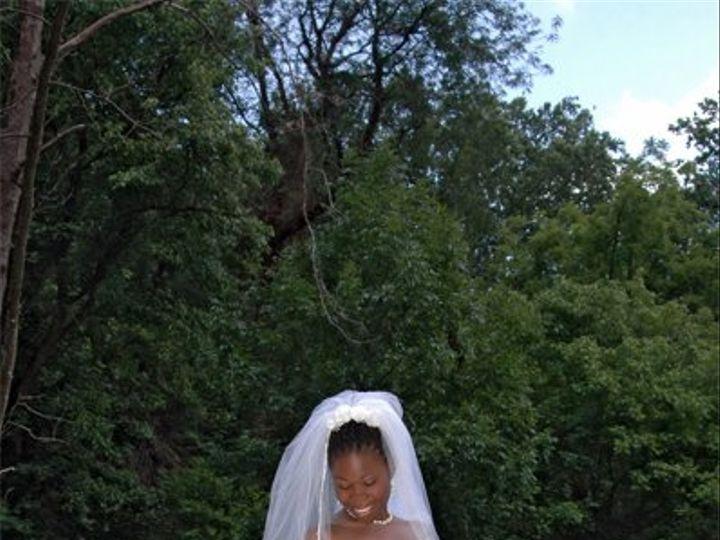 Tmx 1268881483004 Wed5PostCeremonyBrdWaterfall Philadelphia, PA wedding photography
