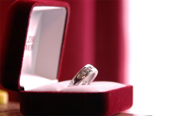 Tmx 1268881503285 Wed5PreCeremonyRingBox Philadelphia, PA wedding photography