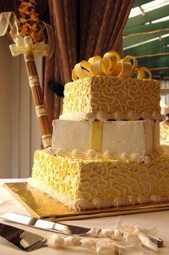 Tmx 1268881504222 Wed5ReceptionCakeClsUpShootingup Philadelphia, PA wedding photography