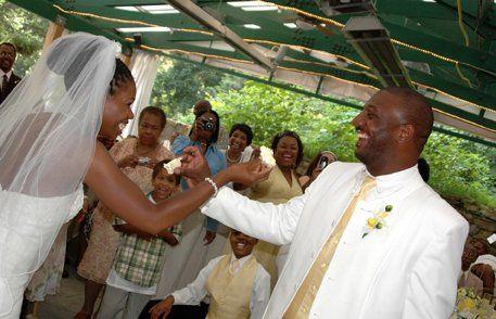 Tmx 1268881515238 Wed5ReceptionCakeFeedingFAV Philadelphia, PA wedding photography