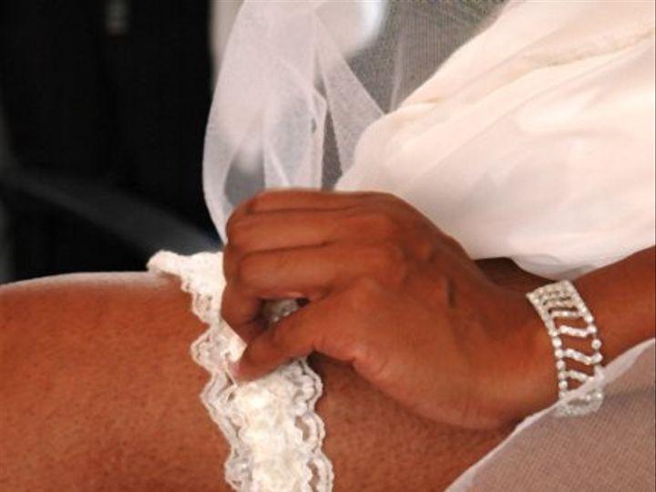 Tmx 1268881516394 Wed6PreCeremonyGarter Philadelphia, PA wedding photography