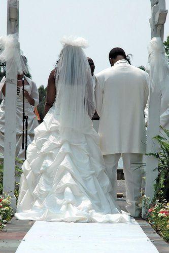 Tmx 1268881517379 Wed6WeddingAlterback Philadelphia, PA wedding photography