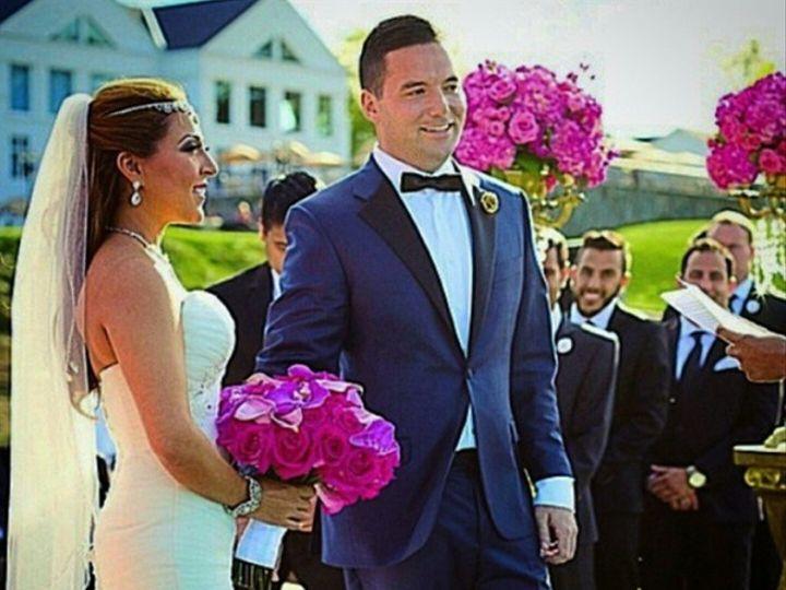 Tmx 1502206503865 0b891cdb 936d 42f8 896f 6382cb7911d1 Charlotte wedding favor