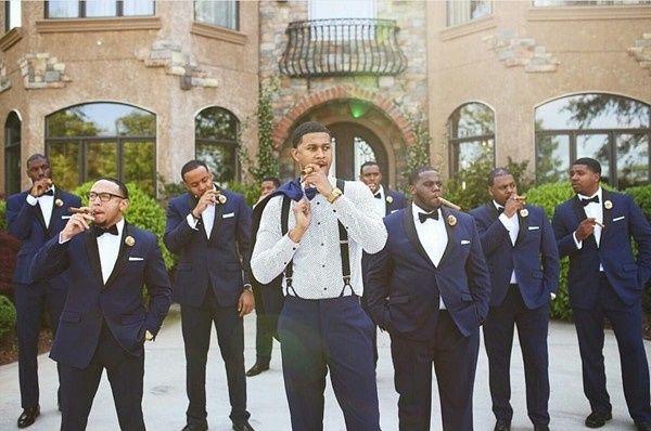 Tmx 1502206617883 Bc639fd0 9e46 4eab 8899 E8d5dffb8f48 Charlotte wedding favor