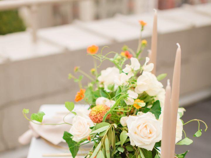 Tmx 1536346210 73c03eef94c6e433 1536346208 0830287ad9c3a43c 1536346198108 5 Sorrento Highresol Seattle wedding florist